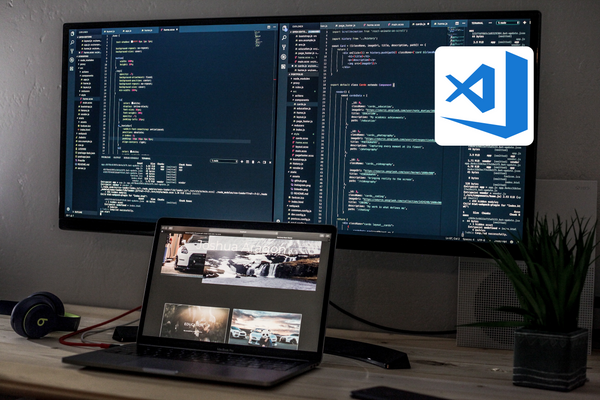 7 Best VS Code Extensions